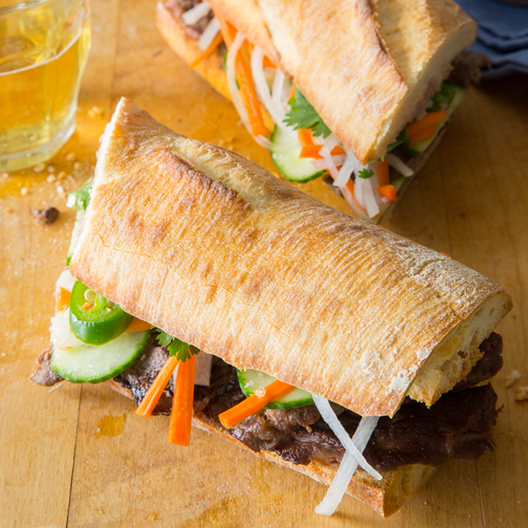 Lemongrass_Beef_Bahn_Mi_index