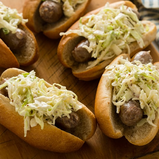 Mustard_Slaw_Bratwursts_index