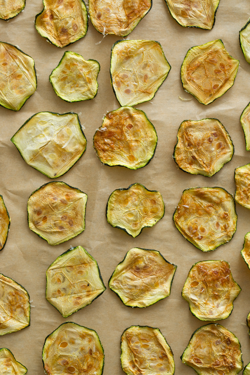 Parmesan_Zucchini_Chips
