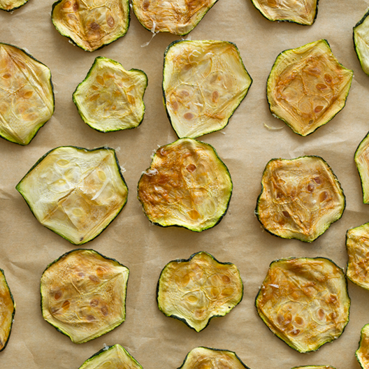 Parmesan_Zucchini_Chips_index