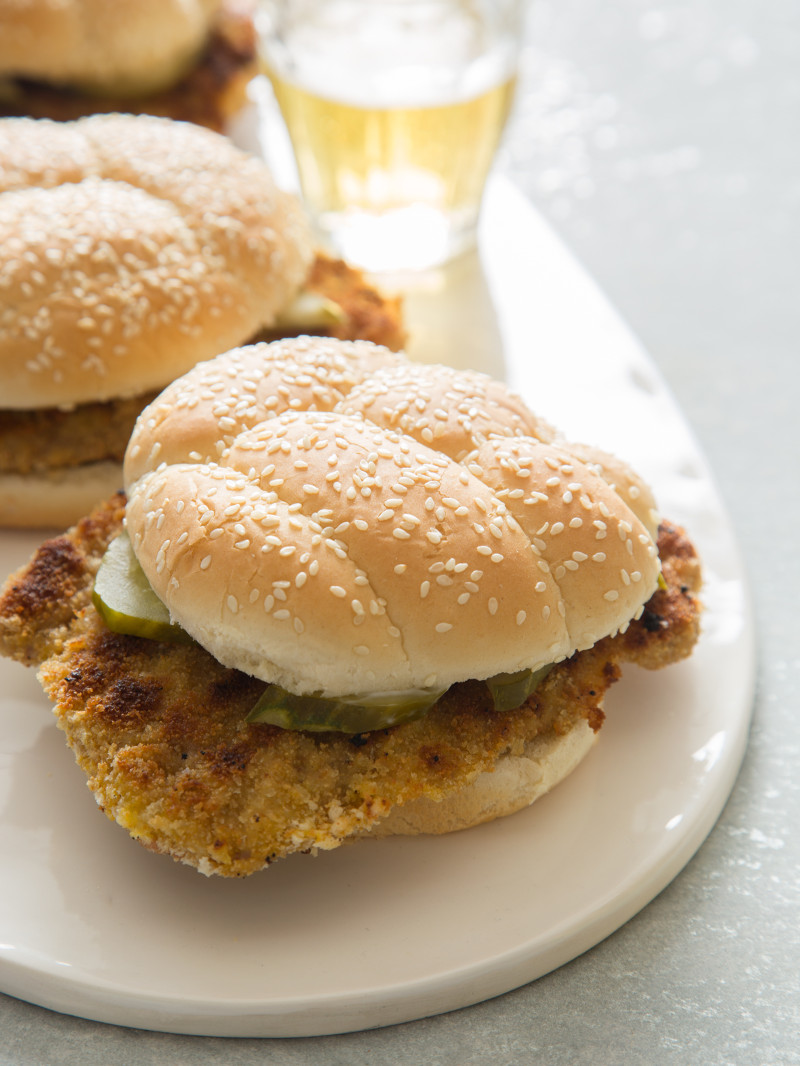 Pork_Tenderloin_Sandwich