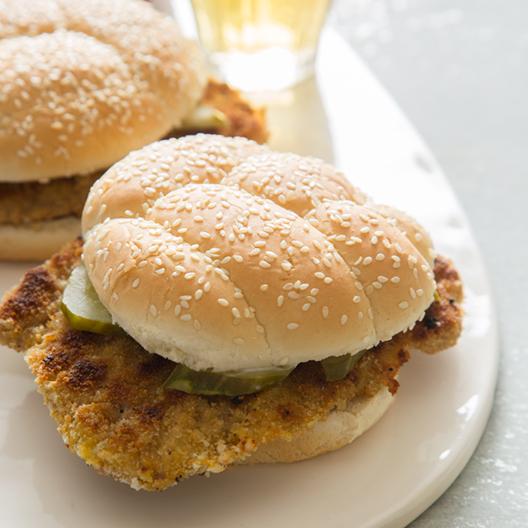 Pork_Tenderloin_Sandwich_index