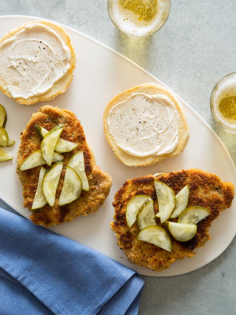 Pork_sandiwch_pickles_recipe
