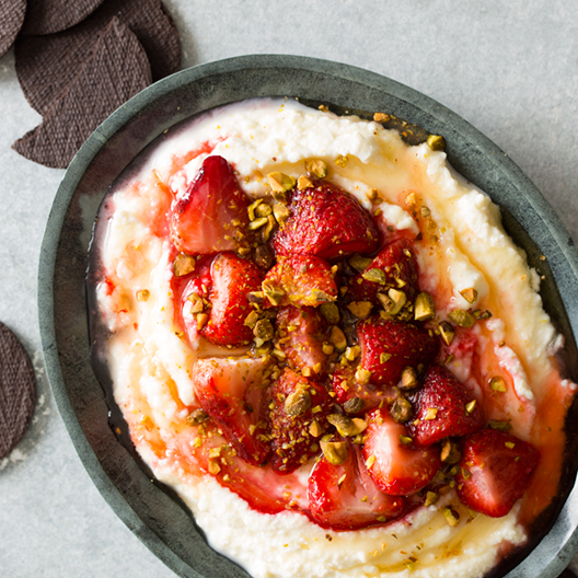 Roasted_Strawberries_Ricotta