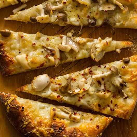 pickled_mushroom_flatbread_index