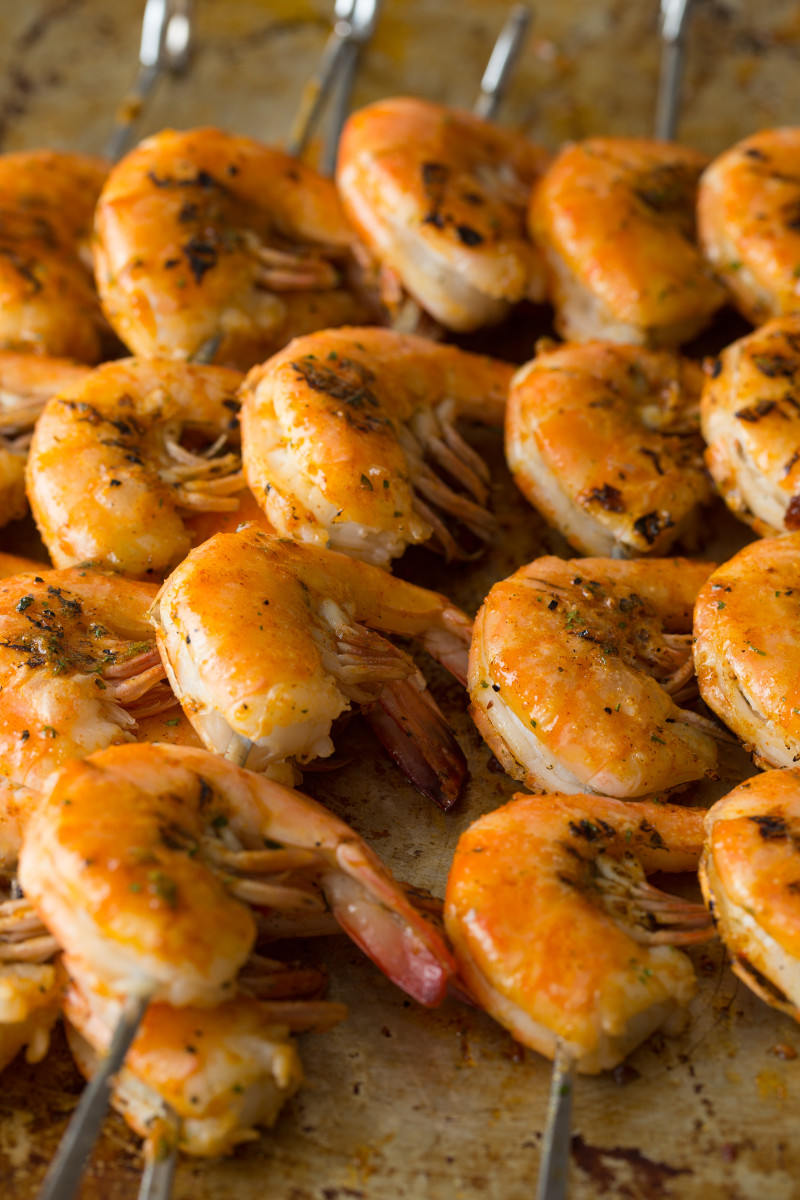 Grilled_Shrimp