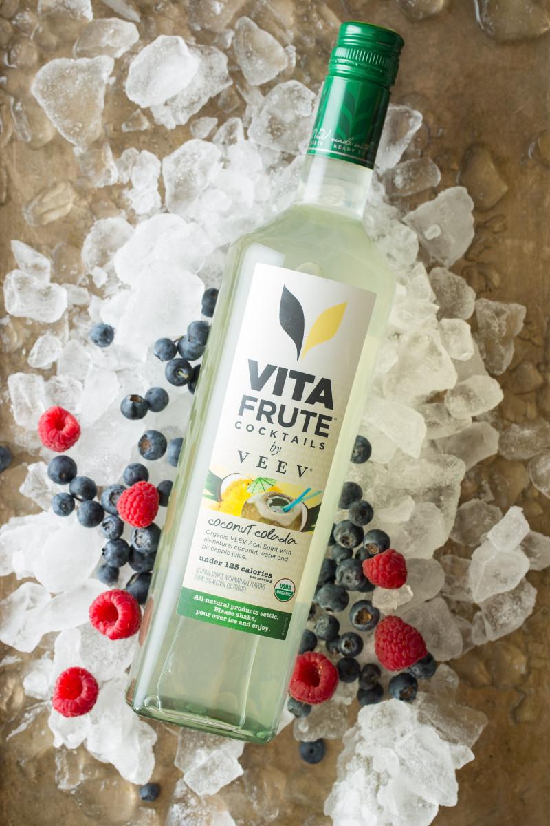 Vita_Frute_Coconut