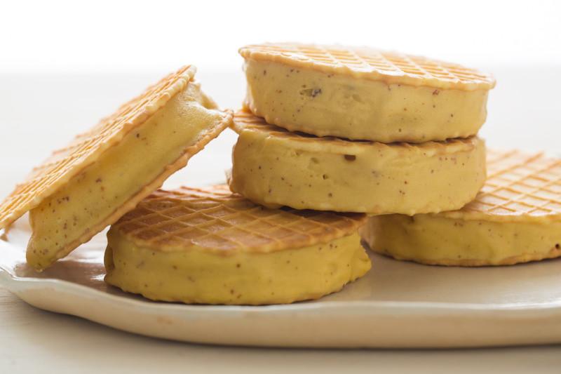 brown_butter_ice_Cream_sandwiches