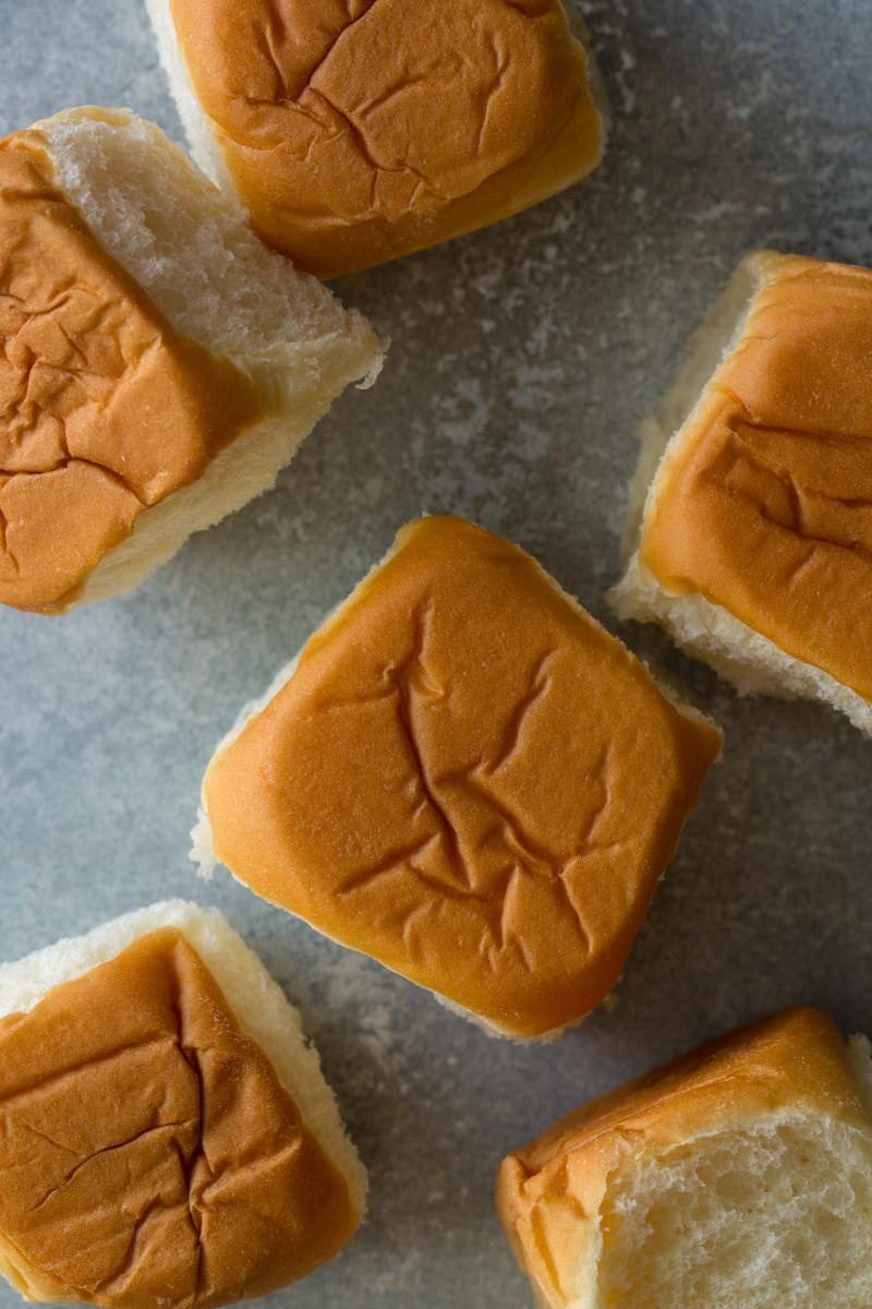 eggy_bread