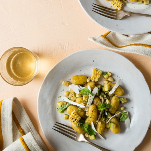 Summer_Gnocchi_index