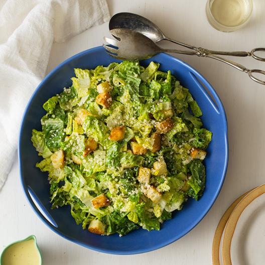classic_caesar_salad_index