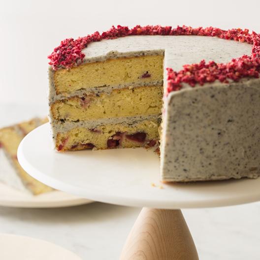 coconut_cherry_cake_index