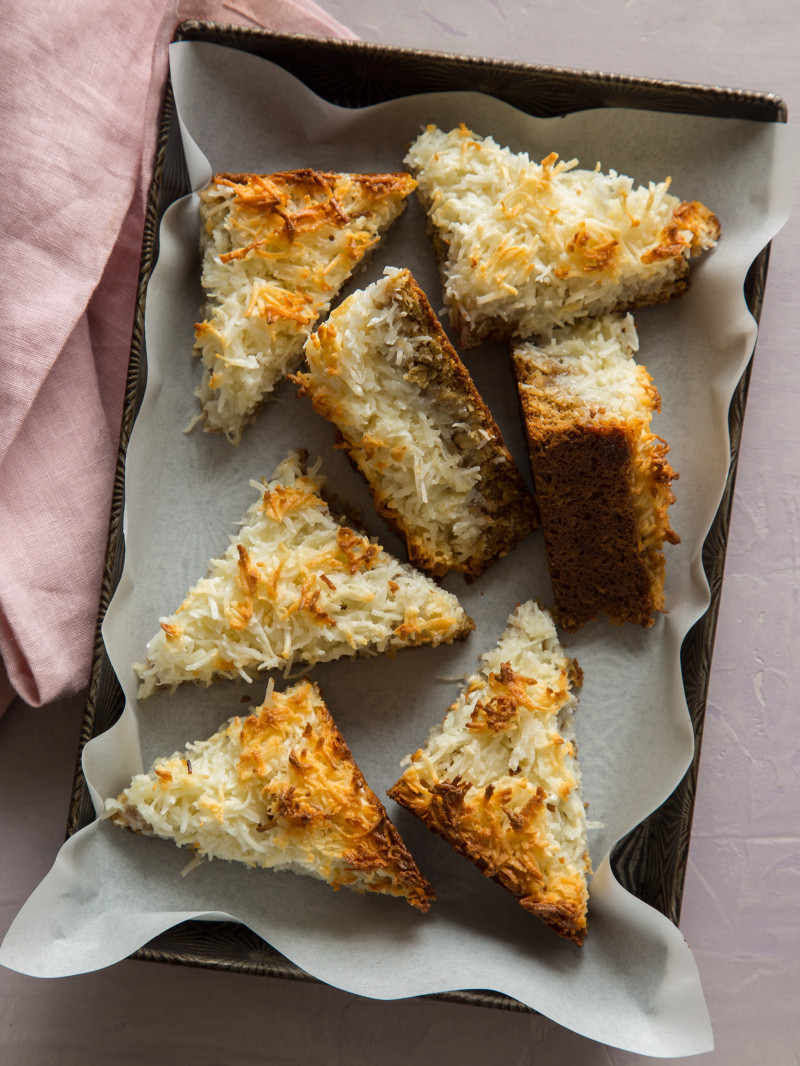 coconut_oat_bars