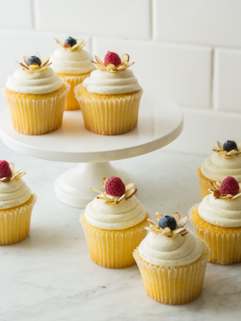 fourth_july_cupcakes_decoration