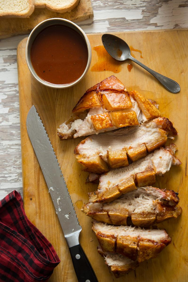grilled_pork