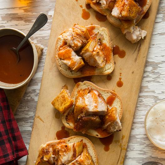 grilled_pork_belly_recipe_index