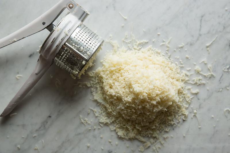 potato_ricer