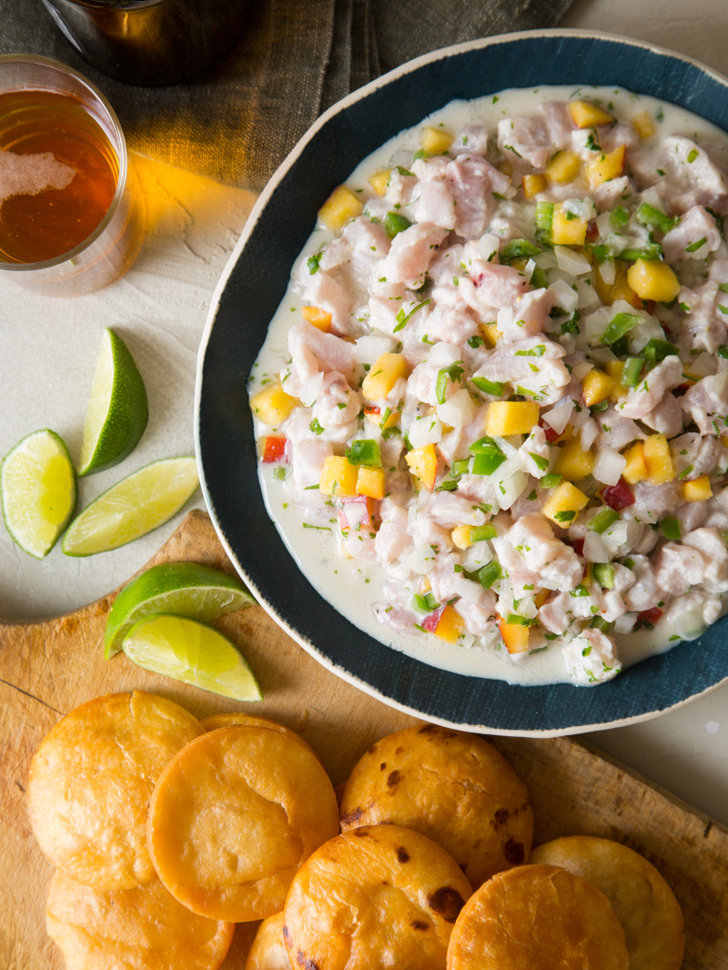 red_snapper_ceviche