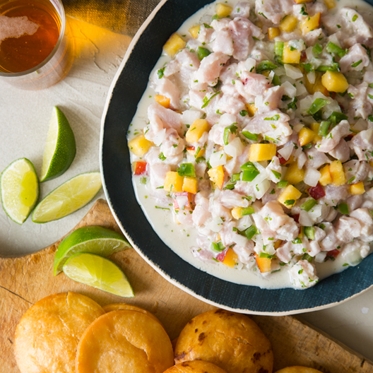 red_snapper_ceviche_index