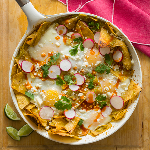 Green_Chilaquiles_index