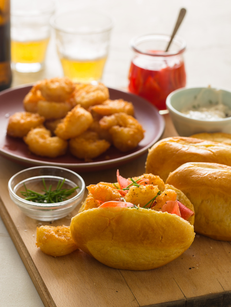 beer_battered_shrimp_rolls