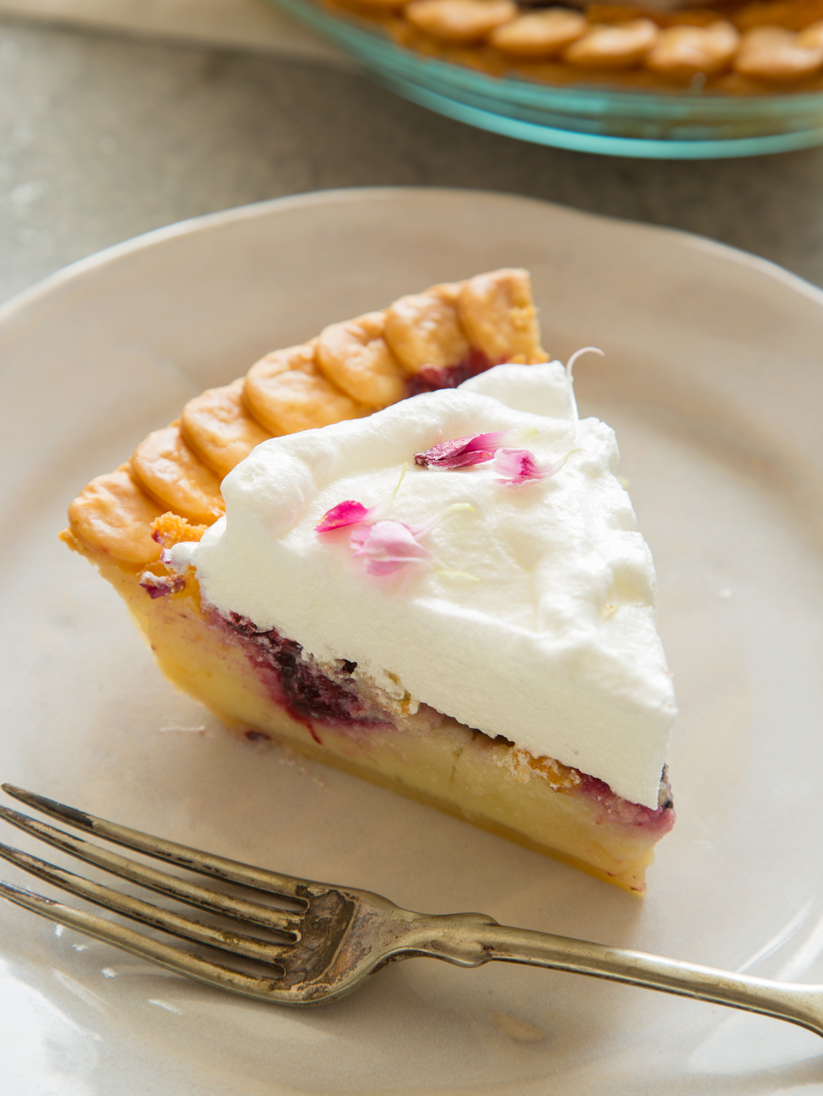 blackberry_buttermilk_pie_recipe.jpg