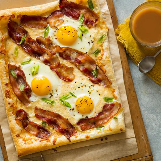 breakfast_tart_index