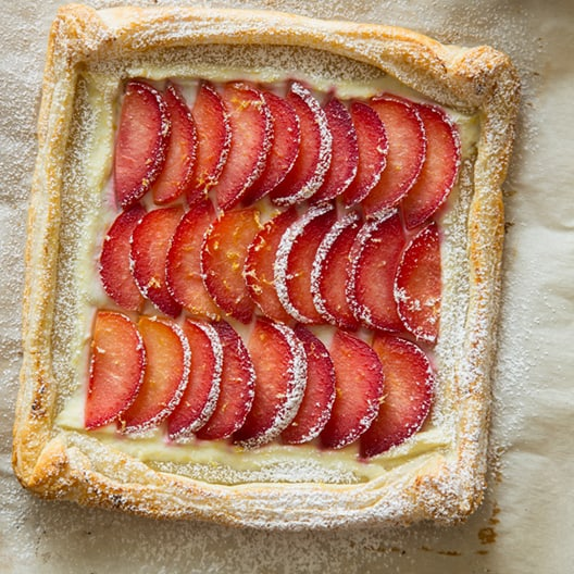 fruit_tart_index