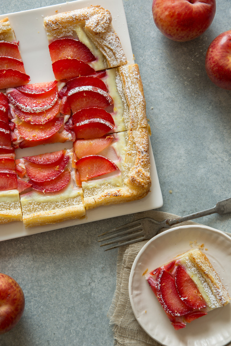 fruit_tart_recipe