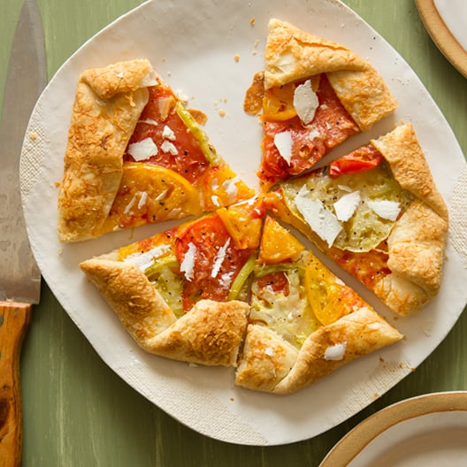 heirloom_tomato_galette_index