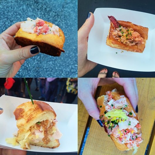 lobster_rolls_index