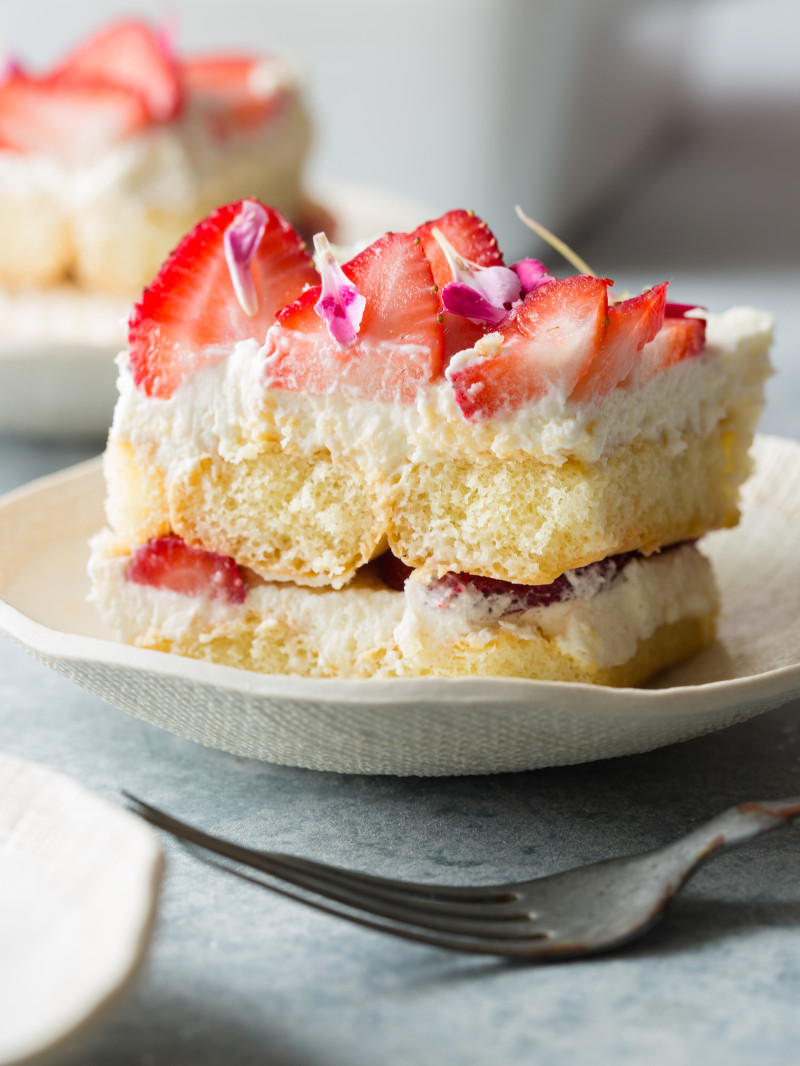 strawberry_tiramisu_recipe