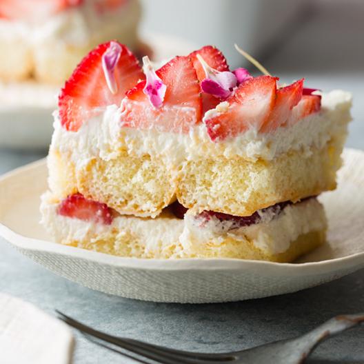 strawberry_tiramisu_recipe_index