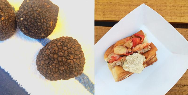 truffle_lobster