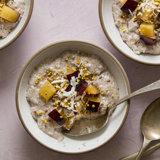 Chia_Pudding_index