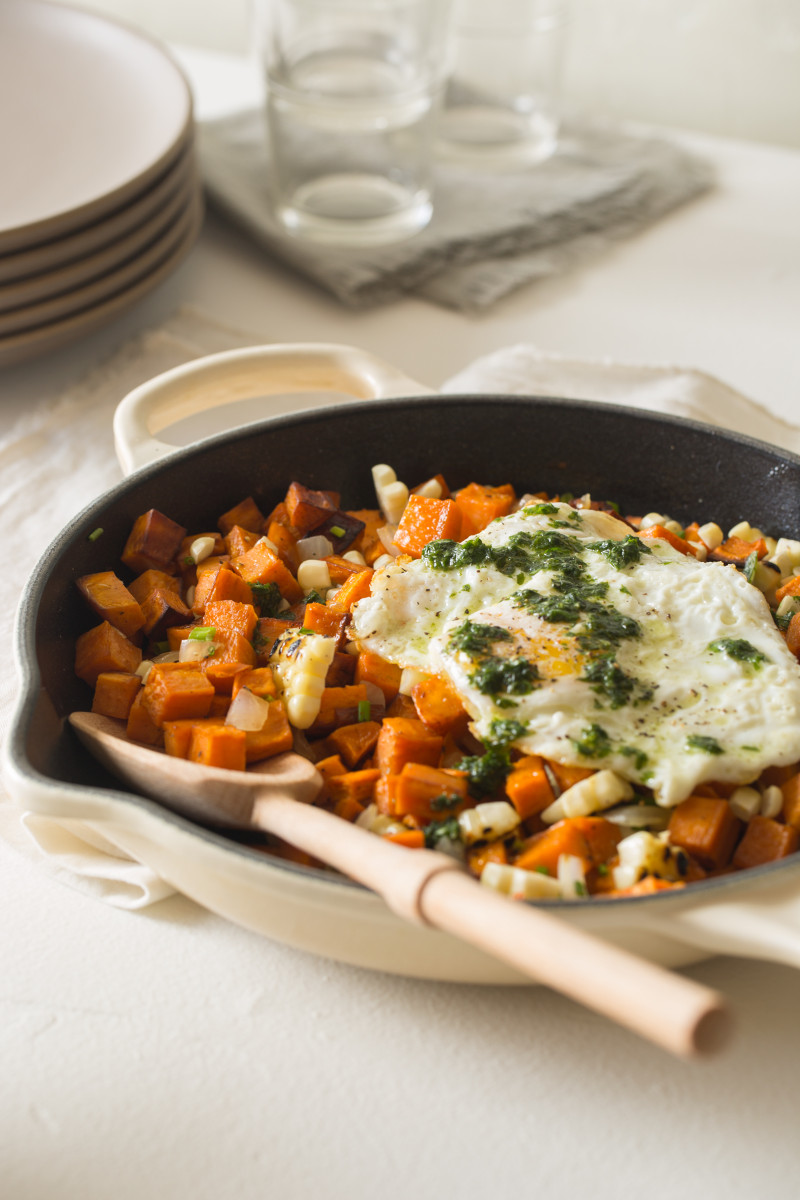 Sweet_potato_corn_hash_recipe