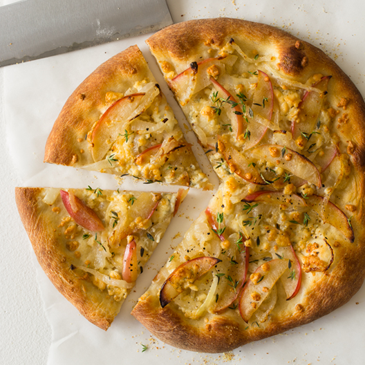 carmelized_onion_apple_pizza_index