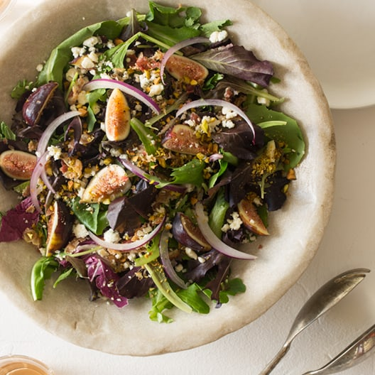 fig_salad_index