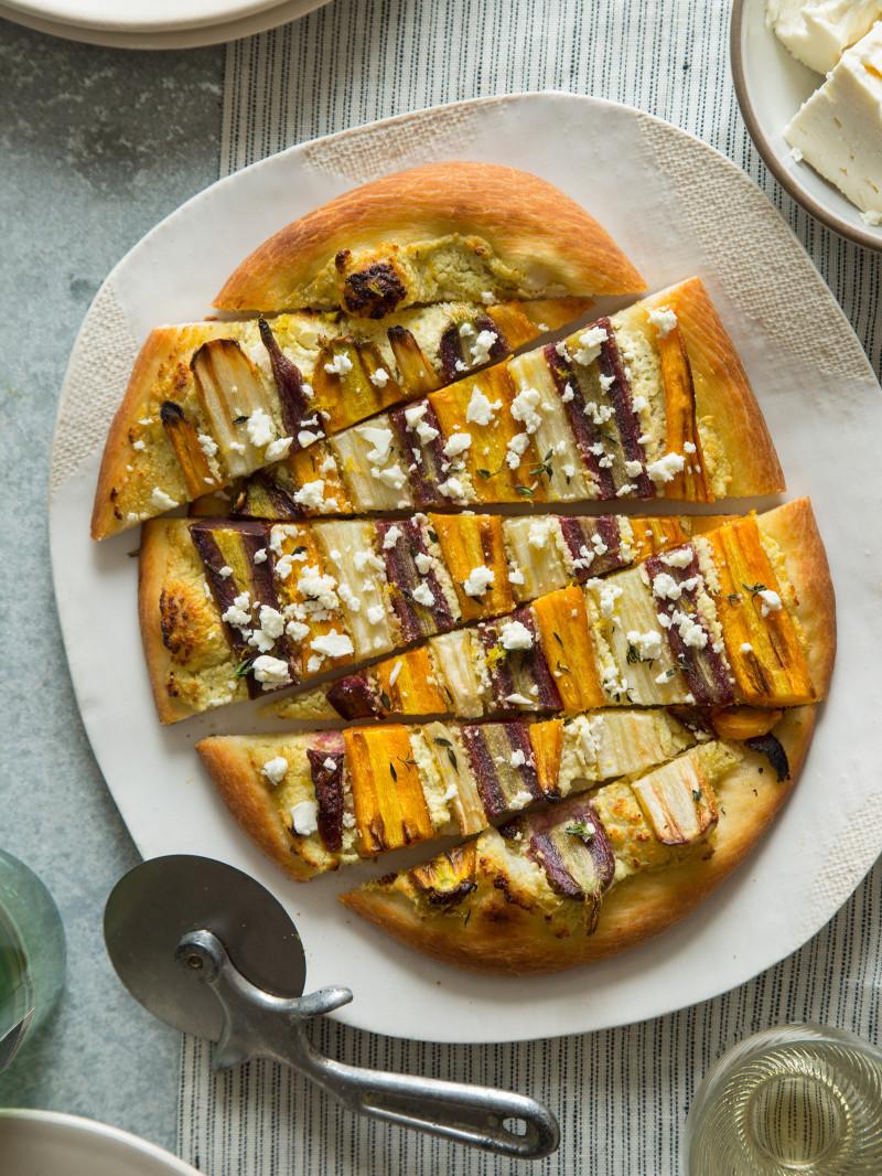 heirloom_carrot_pizza