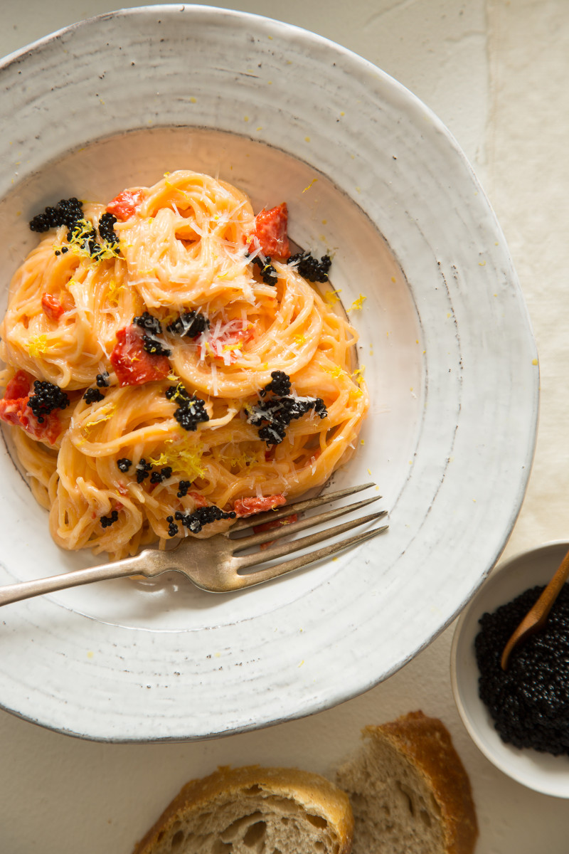 pasta_salmon_cream_sauce