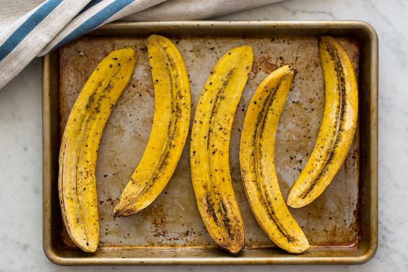 roasted_plantains