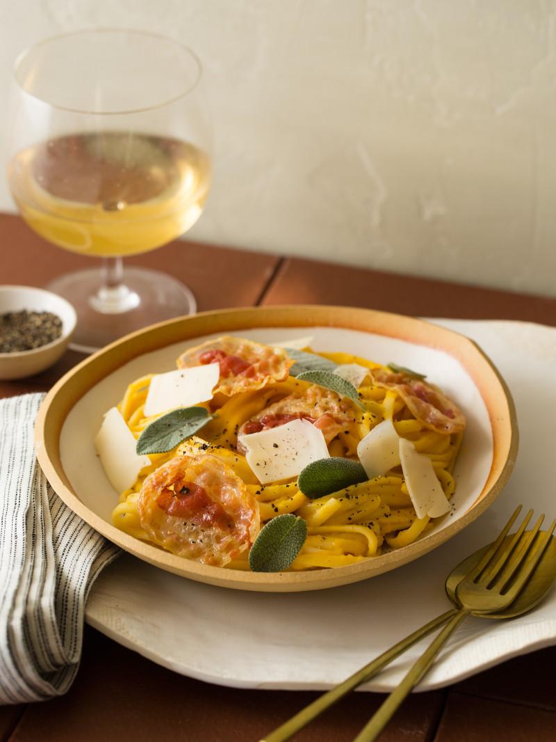 vegan_cream_pasta_sauce