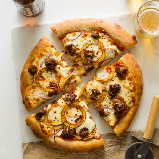 Roasted_squash_sausage_pizza_index
