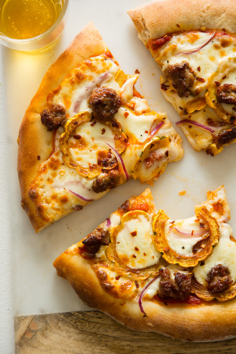 fall_pizza_recipe