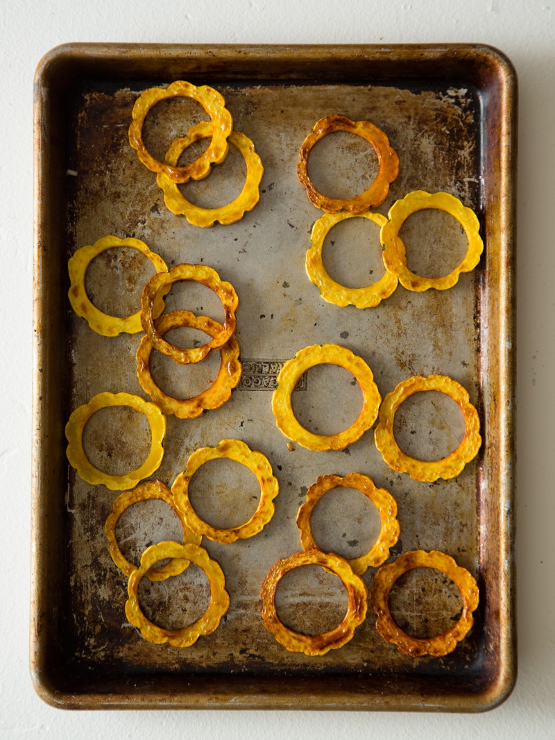 roasted_delicata_squash