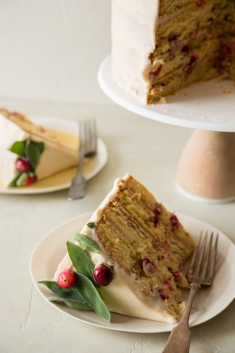 Apple_Cranberry_Cake_Slice