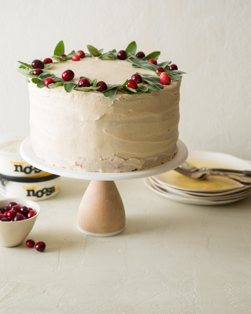 Noosa_Apple_Cranberry_Cake