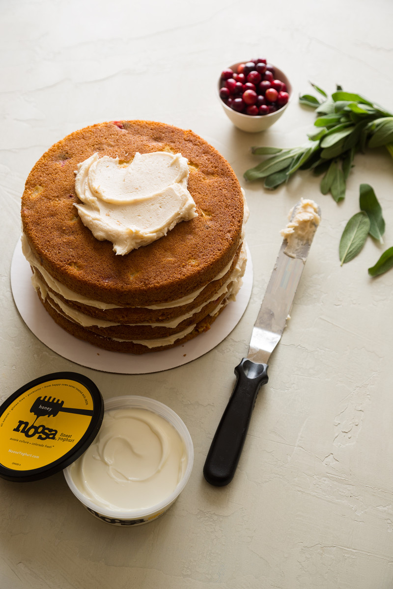 Noosa_Cake_Process