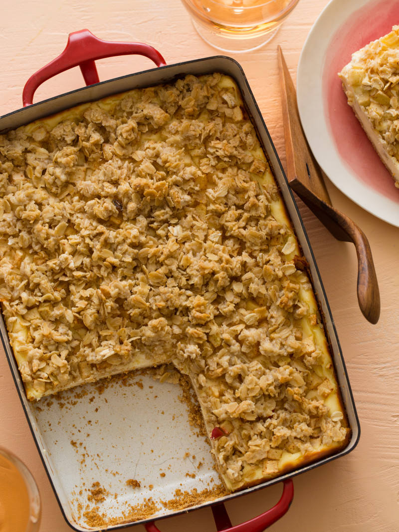 Streusel_apple_cheesecake_bars