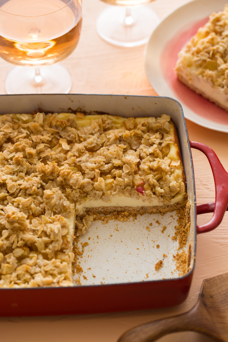 apple_cheesecake_bars